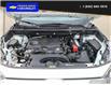 2019 Toyota RAV4 Limited (Stk: 21155A) in Dawson Creek - Image 10 of 25