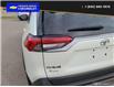 2019 Toyota RAV4 Limited (Stk: 21155A) in Dawson Creek - Image 11 of 25