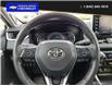 2019 Toyota RAV4 Limited (Stk: 21155A) in Dawson Creek - Image 14 of 25