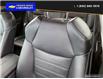 2019 Toyota RAV4 Limited (Stk: 21155A) in Dawson Creek - Image 20 of 25