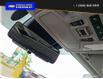 2019 Toyota RAV4 Limited (Stk: 21155A) in Dawson Creek - Image 21 of 25