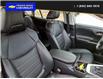 2019 Toyota RAV4 Limited (Stk: 21155A) in Dawson Creek - Image 22 of 25