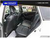 2019 Toyota RAV4 Limited (Stk: 21155A) in Dawson Creek - Image 23 of 25
