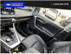 2019 Toyota RAV4 Limited (Stk: 21155A) in Dawson Creek - Image 25 of 25
