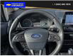 2018 Ford EcoSport Titanium (Stk: 9954) in Quesnel - Image 13 of 24