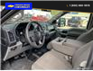 2016 Ford F-150 XLT (Stk: 21T109A) in Quesnel - Image 11 of 23