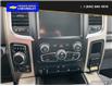 2015 RAM 1500 SLT (Stk: 9804) in Williams Lake - Image 18 of 24