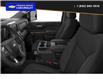 2022 Chevrolet Silverado 3500HD LT (Stk: 22016) in Quesnel - Image 6 of 9