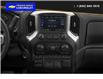 2022 Chevrolet Silverado 3500HD LT (Stk: 22016) in Quesnel - Image 7 of 9