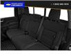2022 Chevrolet Silverado 3500HD LT (Stk: 22016) in Quesnel - Image 8 of 9