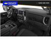 2022 Chevrolet Silverado 3500HD LT (Stk: 22016) in Quesnel - Image 9 of 9
