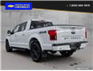 2020 Ford F-150 Lariat (Stk: 9956) in Quesnel - Image 4 of 24