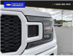 2020 Ford F-150 Lariat (Stk: 9956) in Quesnel - Image 8 of 24