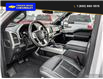 2020 Ford F-150 Lariat (Stk: 9956) in Quesnel - Image 12 of 24