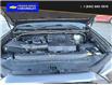 2017 Toyota 4Runner SR5 (Stk: 21164AL) in Dawson Creek - Image 10 of 25