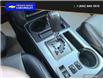 2017 Toyota 4Runner SR5 (Stk: 21164AL) in Dawson Creek - Image 18 of 25