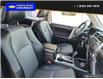 2017 Toyota 4Runner SR5 (Stk: 21164AL) in Dawson Creek - Image 22 of 25