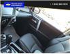 2017 Toyota 4Runner SR5 (Stk: 21164AL) in Dawson Creek - Image 25 of 25