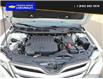 2016 Toyota Venza Base V6 (Stk: 21142AL) in Dawson Creek - Image 10 of 25