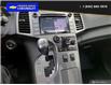 2016 Toyota Venza Base V6 (Stk: 21142AL) in Dawson Creek - Image 19 of 25