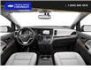 2017 Toyota Sienna XLE 7 Passenger (Stk: PO1978) in Dawson Creek - Image 5 of 9
