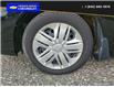 2019 Honda Fit LX w/Honda Sensing (Stk: 21085AAA) in Quesnel - Image 6 of 25