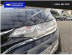 2019 Honda Fit LX w/Honda Sensing (Stk: 21085AAA) in Quesnel - Image 8 of 25
