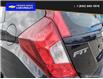2019 Honda Fit LX w/Honda Sensing (Stk: 21085AAA) in Quesnel - Image 11 of 25