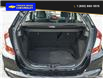 2019 Honda Fit LX w/Honda Sensing (Stk: 21085AAA) in Quesnel - Image 12 of 25