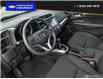 2019 Honda Fit LX w/Honda Sensing (Stk: 21085AAA) in Quesnel - Image 13 of 25