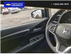 2019 Honda Fit LX w/Honda Sensing (Stk: 21085AAA) in Quesnel - Image 17 of 25