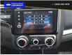 2019 Honda Fit LX w/Honda Sensing (Stk: 21085AAA) in Quesnel - Image 19 of 25