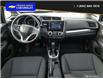 2019 Honda Fit LX w/Honda Sensing (Stk: 21085AAA) in Quesnel - Image 24 of 25