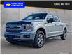 2019 Ford F-150 XLT (Stk: 9959) in Quesnel - Image 1 of 24