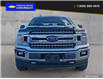 2019 Ford F-150 XLT (Stk: 9959) in Quesnel - Image 2 of 24