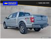 2019 Ford F-150 XLT (Stk: 9959) in Quesnel - Image 4 of 24