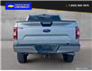 2019 Ford F-150 XLT (Stk: 9959) in Quesnel - Image 5 of 24