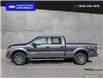 2014 Ford F-150  (Stk: 21T185A) in Williams Lake - Image 3 of 24