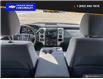 2014 Ford F-150  (Stk: 21T185A) in Williams Lake - Image 23 of 24