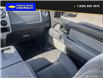 2014 Ford F-150  (Stk: 21T185A) in Williams Lake - Image 24 of 24