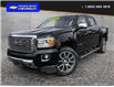2018 GMC Canyon Denali (Stk: 21102A) in Quesnel - Image 1 of 25