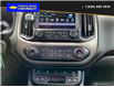 2018 GMC Canyon Denali (Stk: 21102A) in Quesnel - Image 20 of 25