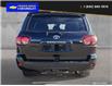 2018 Toyota Sequoia SR5 5.7L V8 (Stk: PO1983) in Dawson Creek - Image 5 of 25