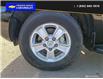 2018 Toyota Sequoia SR5 5.7L V8 (Stk: PO1983) in Dawson Creek - Image 6 of 25