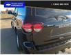 2018 Toyota Sequoia SR5 5.7L V8 (Stk: PO1983) in Dawson Creek - Image 8 of 25