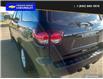 2018 Toyota Sequoia SR5 5.7L V8 (Stk: PO1983) in Dawson Creek - Image 11 of 25