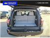 2018 Toyota Sequoia SR5 5.7L V8 (Stk: PO1983) in Dawson Creek - Image 12 of 25