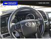 2018 Toyota Sequoia SR5 5.7L V8 (Stk: PO1983) in Dawson Creek - Image 14 of 25