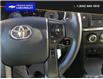 2018 Toyota Sequoia SR5 5.7L V8 (Stk: PO1983) in Dawson Creek - Image 16 of 25