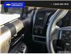 2018 Toyota Sequoia SR5 5.7L V8 (Stk: PO1983) in Dawson Creek - Image 17 of 25